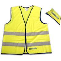 Comparateur de prix MICHELIN 009534 Gilet jaune de sécurité