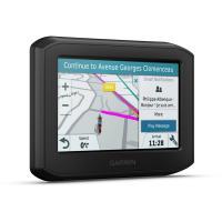 Comparateur de prix Garmin zumo 346 - GPS Moto - 4.3 pouces - Cartes Europe de l'Ouest 24 pays - Cartes, Trafic, Zones de Danger à Vie - Appels Mains Libres - Contrôle de la musique