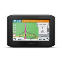 Comparateur de prix GPS Garmin Zumo 396 LMT-S