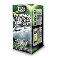 Comparateur de prix Kit Efface-rayures Universel Spécial Finition Gs27