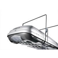 Comparateur de prix Hapro Système de suspension Hapro Box Lift 29774 29774