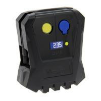 Comparateur de prix Michelin mini compresseur digital 12 v
