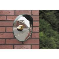 Comparateur de prix Miroir convexe intérieur / extérieur - Mottez