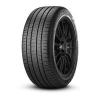 Comparateur de prix Pirelli Scorpion Verde All-Season 275/40 R22 108Y