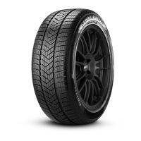 Comparateur de prix Pirelli Scorpion Winter 235/65 R19 109V