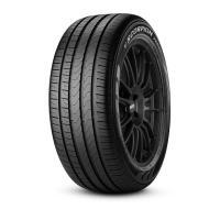 Comparateur de prix Pneu été Pirelli Scorpion Verde runflat 255/55 R18 109V XL