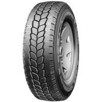 Comparateur de prix PNEU Michelin AGILIS 51 SNOWICE 215/65R15 104T C