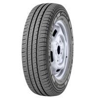 Comparateur de prix 'Pneus été' 'Michelin Agilis+ ( 185/75 R16C 104/102R )'