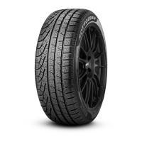 Comparateur de prix Pirelli W 240 SottoZero S2 255/40 R18 99V