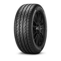 Comparateur de prix PNEU Pirelli P ZERO NERO 215/45R17 91Y XL