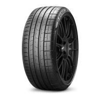 Comparateur de prix Pirelli P ZERO 265/35 R18 97Y