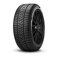Comparateur de prix Pirelli Winter SottoZero 3 runflat 245/40 R18 97V