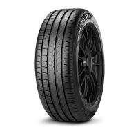 Comparateur de prix PNEU Pirelli CINTURATO P7 245/45R18 96Y FR,*,Runflat (R/F)