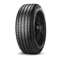 Comparateur de prix Pirelli Cinturato P7 runflat 275/40 R18 99Y