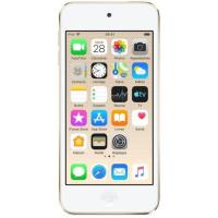 Apple iPod Touch 256 Go Or