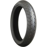 Comparateur de prix BRIDGESTONE 120/70 R17 1MM958V BT-020 F Pneu Moto Route