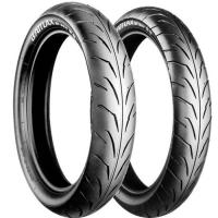 Comparateur de prix Bridgestone BT39 FSS 80/90 D17 44S