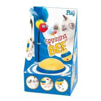 comparateur de prix Cat It Abeille Culbuto Play - Pour chat