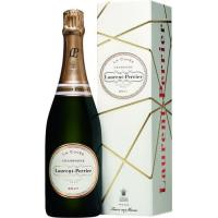 Comparateur de prix Laurent Perrier Cuvee Champagne Brut 750 ml