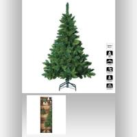 Comparateur de prix Sapin de noel artificiel blooming 180 cm