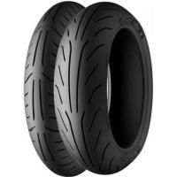 Comparateur de prix Pneu Scooter Michelin POWER PURE SC 130/60 R13 60 P Scooter