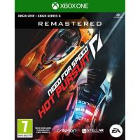 Comparateur de prix Need for Speed : Hot Pursuit Remastered Xbox One