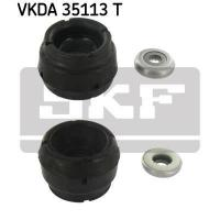 Comparateur de prix SKF Kit de réparation coupelle de suspension VKDA 35113 T
