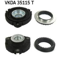 Comparateur de prix Skf kit de réparation coupelle de suspension vkda 35115 t