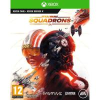 Comparateur de prix Star Wars : Squadrons Xbox One