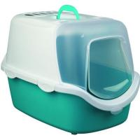 comparateur de prix Trixie Maison de toilettes Vico Easy Clean chat