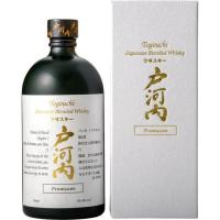 Comparateur de prix Togouchi Whisky japonais blended 40% 70cl TOGOUCHI WHISKY BLEND 70CL