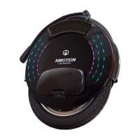 Gyroroue Inmotion V10F