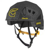 Comparateur de prix Grivel Duetto - Casque Escalade