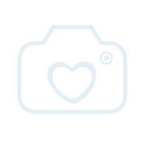bikestar® Draisienne enfant 10 pouces Sport bleu  en solde