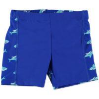 Comparateur de prix Playshoes Shorts de bain résistants aux UV requins requins bleus taille 98/104