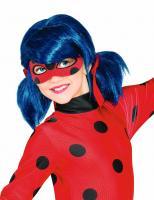 Comparateur de prix Perruque Miraculous Ladybug