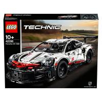 Porsche 911 RSR · LEGO® Technic · 42096