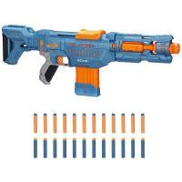 Comparateur de prix Pistolet Elite 2.0 Echo CS-10 Nerf