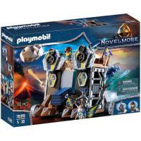 Comparateur de prix PLAYMOBIL 70391 jouet, Jouets de construction