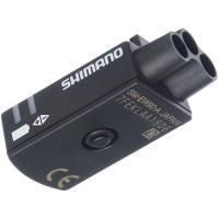 Comparateur de prix Shimano boitier de connexion potence 3 ports sm ew90a
