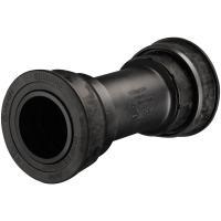 Comparateur de prix Shimano Boîtier de pédalier XTR BSA 95 x 41 mm noir