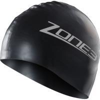 Comparateur de prix Zone3 Bonnets de bain Bonnet Natation Silicone SA18SCAP101/OS