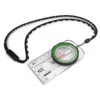 Comparateur de prix Silva Ranger Boussole, Transparent, One Size