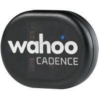 Comparateur de prix Cadenseur Wahoo RPM - Noir