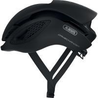 Comparateur de prix Abus Gamechanger Road Helmet 2020 - Noir, Noir