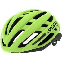 Comparateur de prix Giro Casque de vélo Unisexe Agilis MIPS Road Taille S (51-55 cm)