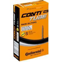 Comparateur de prix Chambre à air de route Continental Light (longue valve)