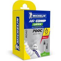 Comparateur de prix Chambre à air Route Michelin A1 AirComp Latex - 40mm Valve