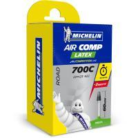 Comparateur de prix Chambre à air Route Michelin A1 AirComp Latex - 60mm Valve