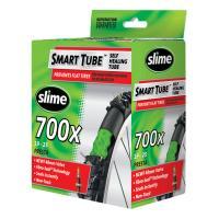 Comparateur de prix Slime Chambre A Air 700 X 28-35c Pv